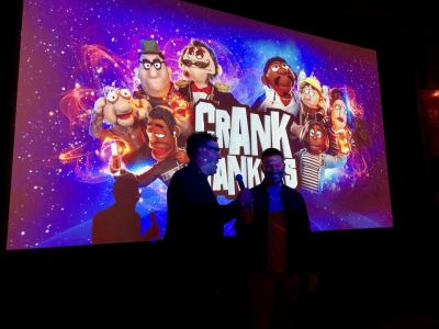 06-Crank-Yankers-Adam-and-Jimmy
