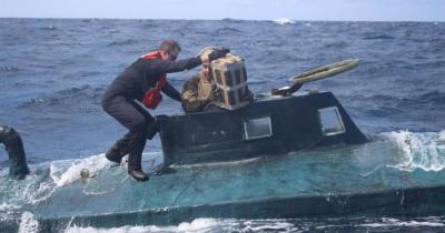 08-Cocaine-Boat