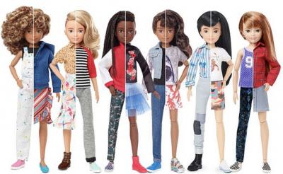 09-Gender-Neutral-Barbie