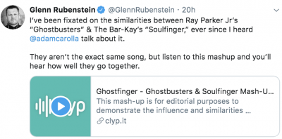 02-Ghostbusters-Soulfinger-mix