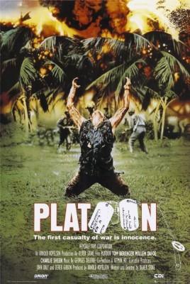 04-Platoon-Poster