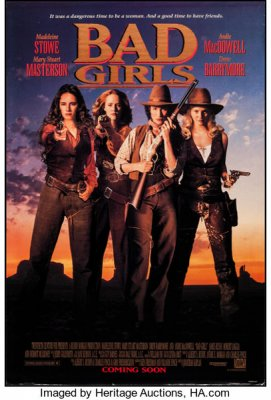 05-Bad-Girls-Poster