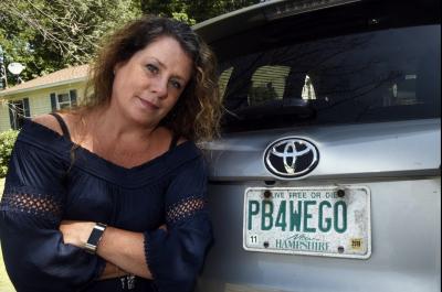 06-PB4WEGO-License-Plate