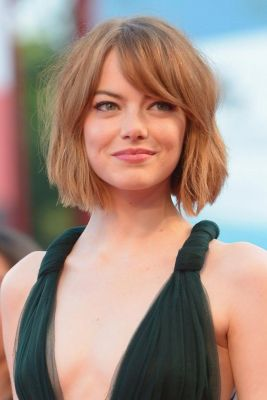 08-Emma-Stone