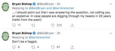19-Bryans-Tweets
