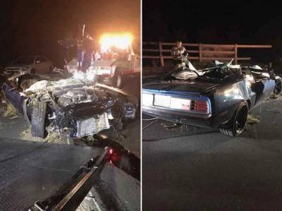 11-Kevin-Hart-Car-Crash