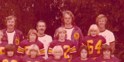 04-East-Valley-Trojans-Coach-Gallagher-No-Beard
