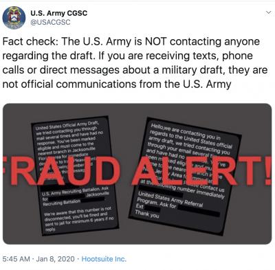 07-Fake-Draft-texts