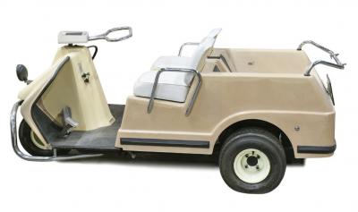 10-Elvis-Golf-Cart