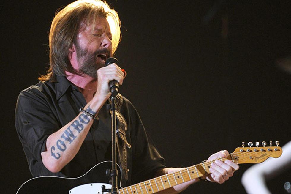 08-Ronnie-Dunn-Cowboy-Tattoo