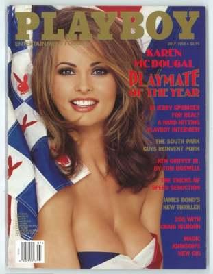 01-Karen-McDougal-Playboy