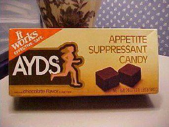 03-Ayds-Chocolate