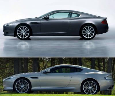 02-Aston-Martin-Comparison