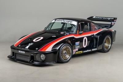 03-Interscope-Porsche