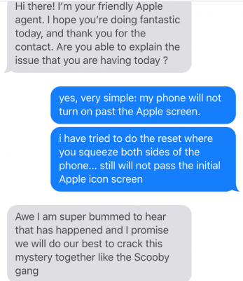01-Matt-Fondiler-Apple-Message