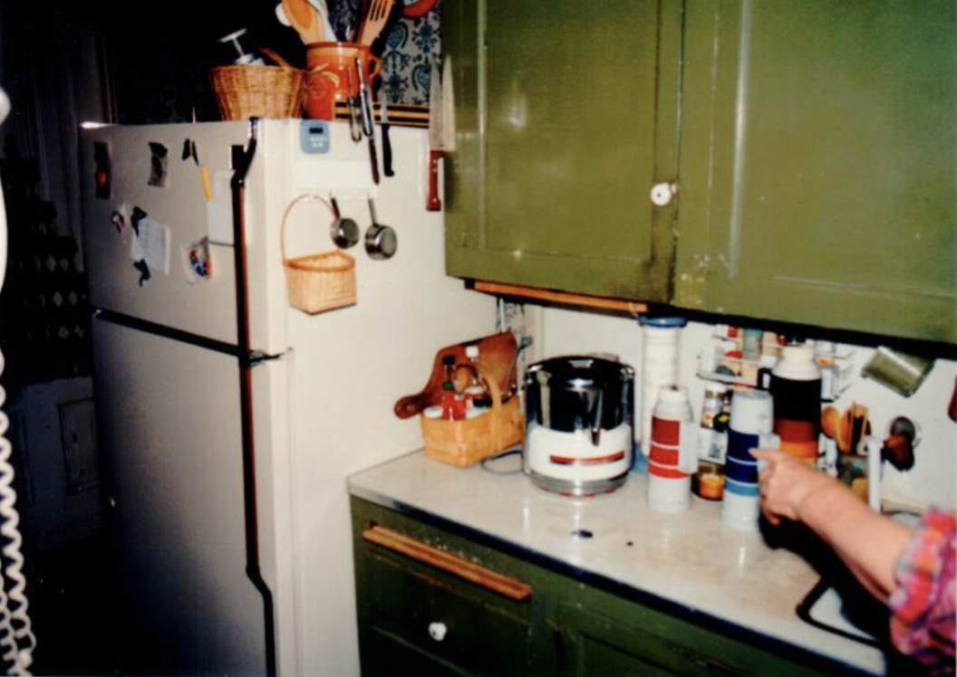 05-Adams-Childhood-Kitchen-2