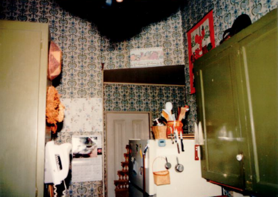 04-Adams-Childhood-Kitchen-1