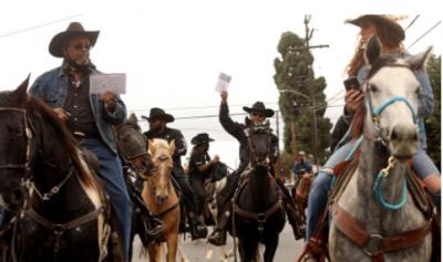 02-Voting-Compton-Cowboys