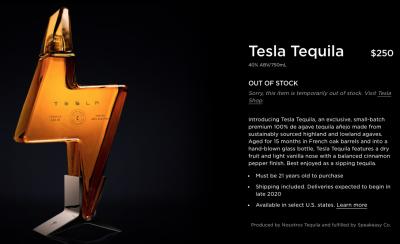 02-Tesla-Tequila