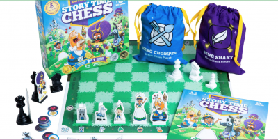 02-Story-Time-Chess