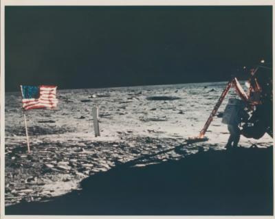 04-Astronaut-News-Pic