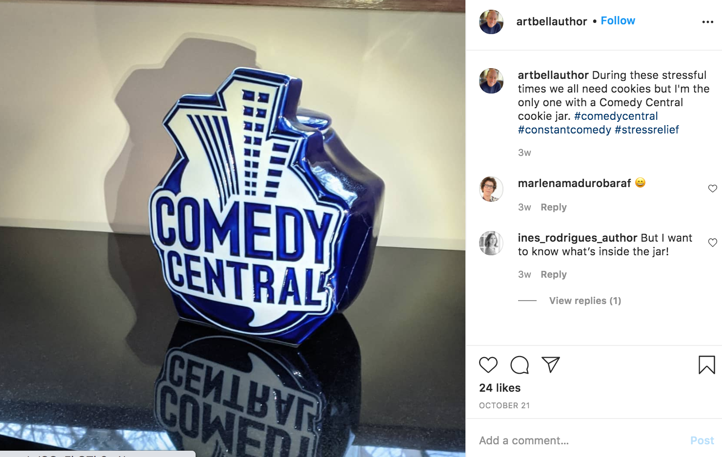 01-Art-Bells-Comedy-Central-Cookie-Jar