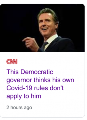 CNN-Newsom-headline
