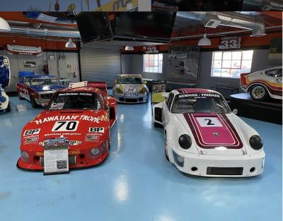 01-Adams-Porsches