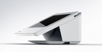 03-Chris-Loew-Design-2