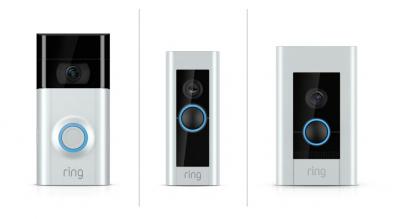 06-Chris-Loew-Ring-Doorbell-Design