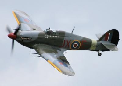 07-Hawker-Hurricane