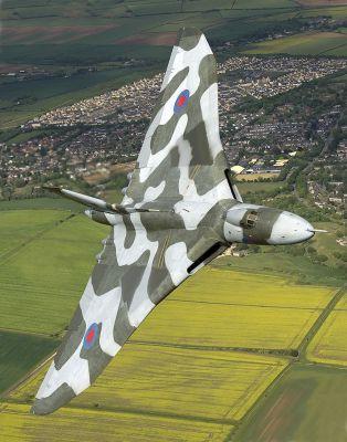 08-Avro-Vulcan