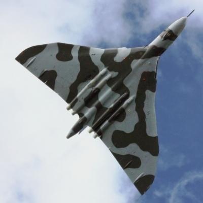 09-Avro-Vulcan-2