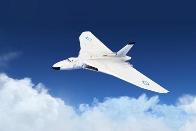 11-Avro-Vulcan-in-color