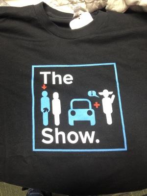 12-Chris-Loew-Adam-Carolla-Show-Shirt