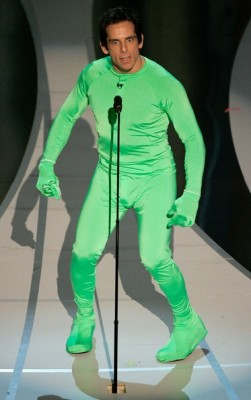 06-Stiller-Green-Suit