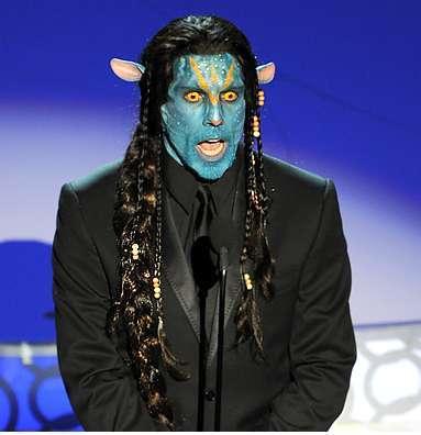 07-Stiller-Avatar