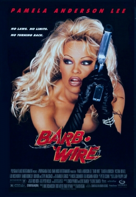 05-Barb-Wire