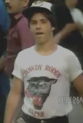 06-Cousin-Sal-Rowdy-Roddy-Piper