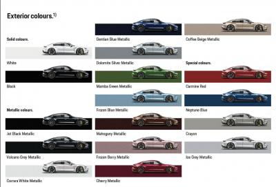 04-Porsche-Colors
