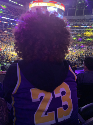 01-Lakers-Dude-Afro