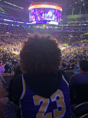 02-Lakers-Dude-Afro-2