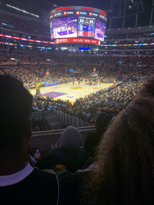 05-Lakers-Game-Clear-View