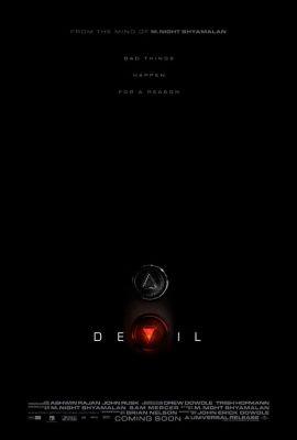 03-Devil-POSTER