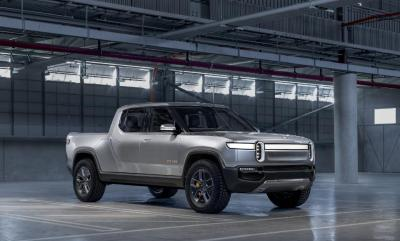 02-Rivian-Electric-Truck