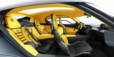 05-Koenigsegg-Gamara-interior