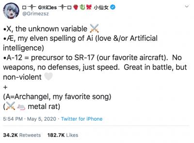 04-Elon-Musk-Son-Naming-tweet