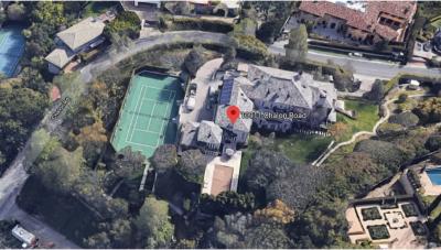 06-Elon-Musk-House-For-Sale