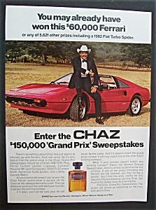 Chaz-Tom-Selleck-Porsche-2