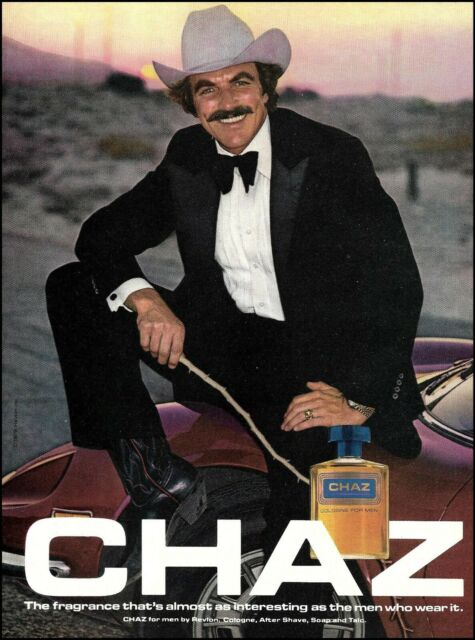 Chaz-Tom-Selleck-Porsche